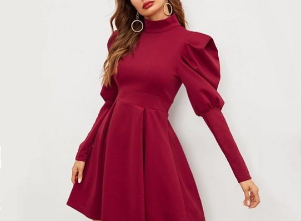 cumpara online rochii elegante si ieftine