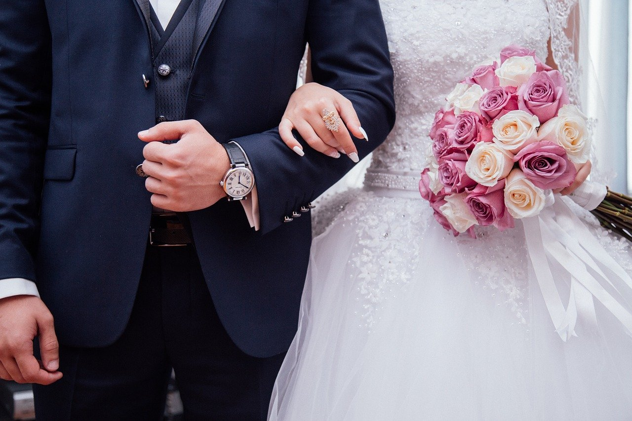 videograf nunta