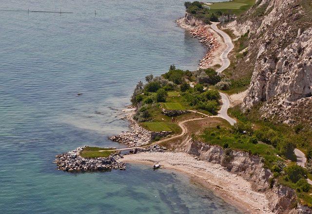 plaje mai putin cunoscute in bulgaria -articol scris ixpr pt iexplore ro