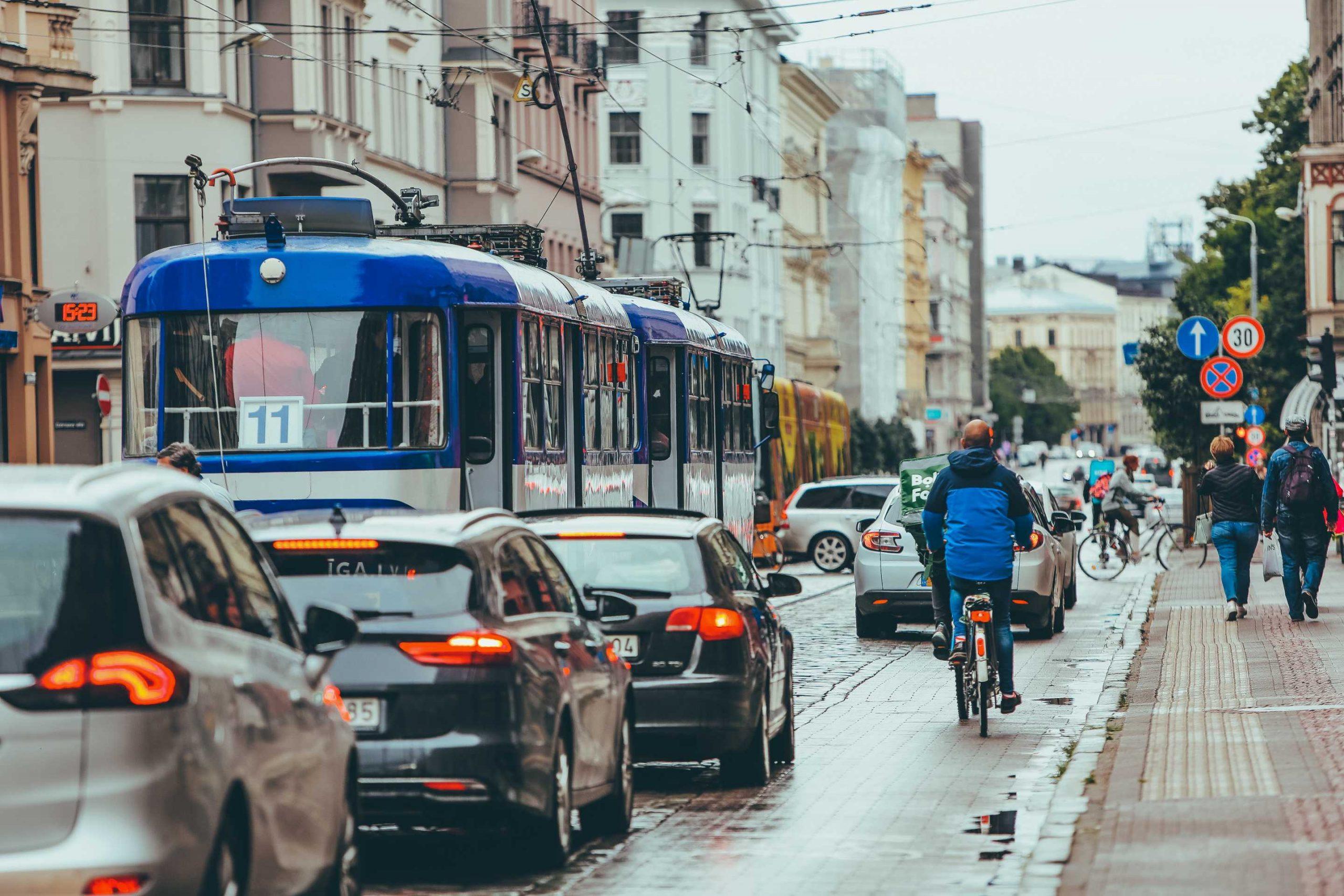 triciclete electrice de la dbsolar.ro