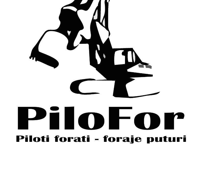 piloti forati