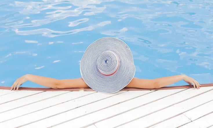 pompe de caldura pentru piscina
